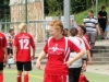 turnier2011-047