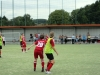 turnier2011-059