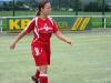 turnier2011-066
