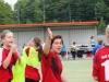 turnier2011-083