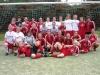turnier2011-086