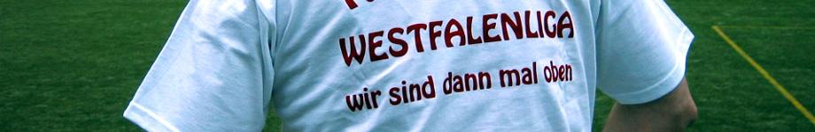 TuS Wickede (Ruhr) Frauen- und Mädchenabteilung Rotating Header Image
