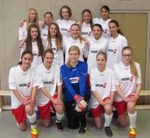TuS Wickede-U17-2-Team_m-1